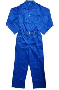 Long Sleeves Navy Coverall 020 pictures & photos