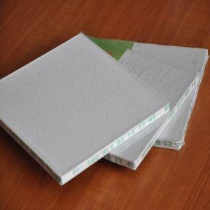 pvc ceiling tiles. Hard Skin PVC Foam Board Ceiling Tiles Pvc G