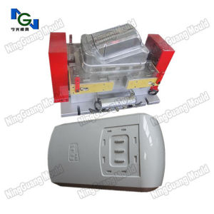 Customized Vacuum Edged SMC Mould pictures & photos