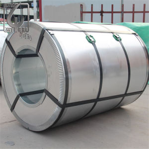 Z275 PPGI/Color Coated Prepainted Galvanized Steel SGCC pictures & photos