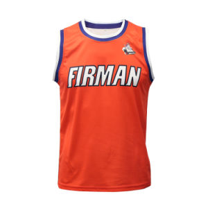 get cheap 9ff75 e48cd China Design Own Basketball Jersey, Design Own Basketball ...