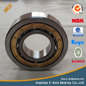 Cylindrical Roller Bearing Timken pictures & photos