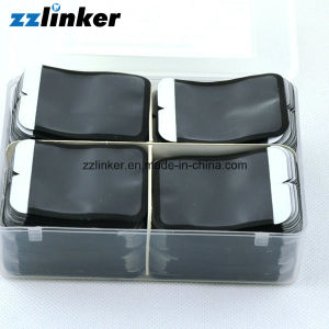 Disposable Dental X Ray Film Barrier/Dental Film Bag pictures & photos