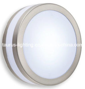 Ring Stainless Steel Outdoor Light with Ce Certificate pictures & photos