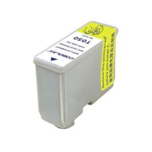 Genuine Epson Stylus Photo; Photo EX; Photo 700; Photo 710; Black/&Color Ink Set