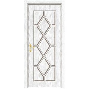 Mother-Son Wood Garage Doors (M-WS66)  sc 1 st  MONAVISA CO. LIMITED & China Mother-Son Wood Garage Doors (M-WS66) - China Front Door ...