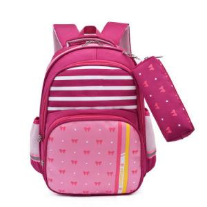 2597e90aac China School Bag For Kids