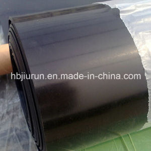 Aging Resistance EPDM Rubber Sheet pictures & photos