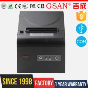 Till Receipt Printer Cheap Thermal Printer pictures & photos