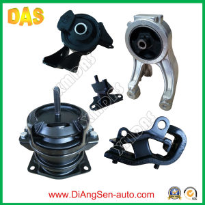 Discount Auto Rubber Parts Engine Motor Mount for Honda Odyssey pictures & photos