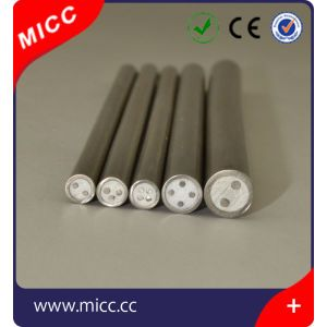 Type J Mi Thermocouple Cable (MICS-J-3-SS316-1) pictures & photos