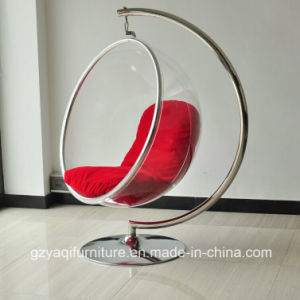 Clean Acrylic Bubble Chair Design Acrylic Hanging Egg Chair