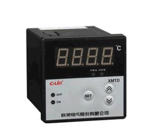 temperature controller from mtm scientific inc automotive wiringchina digital display temperature controller, digital displaychina digital display temperature controller, digital display temperature