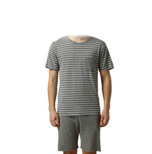 Customized High Quality (Modal/Spandex) Personalized Fashion Men Sleepwear pictures & photos