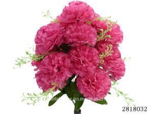 China artificialplasticsilk flower carnation bush 2818032 artificialplasticsilk flower carnation bush 2818032 mightylinksfo