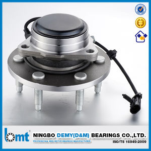 Hub Units Bearing with Good Quality and Competitive Price 52710-52100 pictures & photos