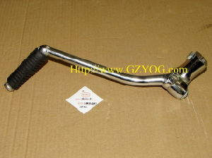Motorcycle Parts Motorcycle Kick Starter for Trycycle (three wheelers)