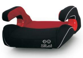 Comfortable Child Car Seat for Group23