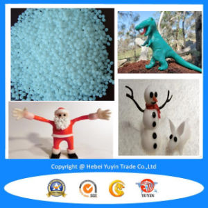 Pcl Granules for DIY Products/ Pcl Polycaprolactone