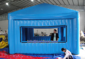 Newest Design Inflatable Tent for Party and Events (A760)