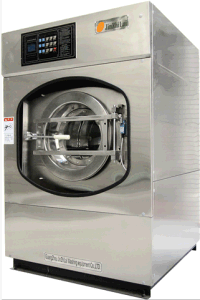 30~100kg Fully Automatic Front Loading Washing Machine pictures & photos