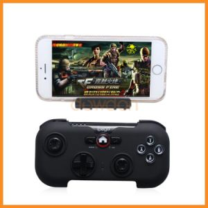Ipega Pg-9058 USB Wirelesss Bluetooth 3.0 Game Gaming Joystick Controller for Tablet Android Ios PC pictures & photos