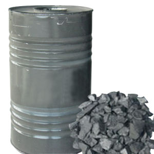 285-330L/Kgmin Calcium Carbide with Competitive Price pictures & photos