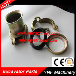 Kobelco Hydraulic Hose Coupling for Zg15f03200 Kobelco Coupling pictures & photos
