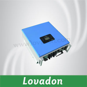 Lt 20000HD Wall-Mounted PV Inverter DC to AC Inverter pictures & photos