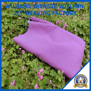 Quick Drying Microfiber Outdoor Sports Towel, Gym Towel, Swimming Towel, Outdoor Towel pictures & photos