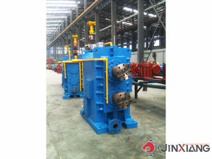 Bar & Wire Mill Reducer pictures & photos