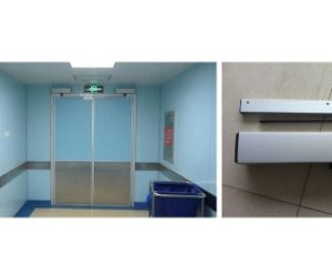 700mm to 2000mm Automatic Swing Door Opener pictures & photos