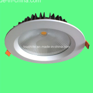 Design Fashion Economic LED Downlight