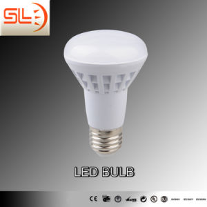 R63 E27 LED Bulb Light with CE EMC pictures & photos