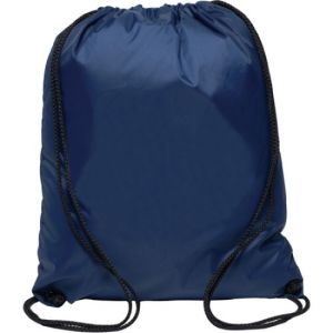 Drawstring Bags Wholesales and Customzied Panton Color pictures & photos