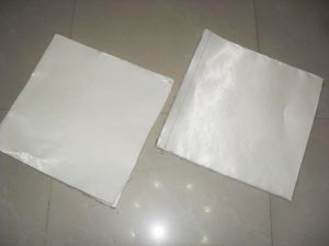 UHMWPE Ud Fabric for Ballistic Material pictures & photos