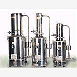Stainless Steel Water Distiller pictures & photos