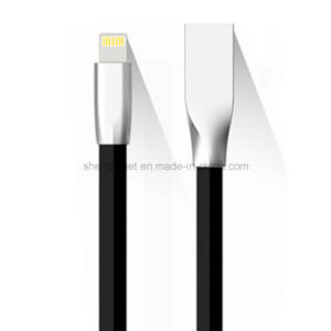 Lightning USB Cable for iPhone Ios9.3.2