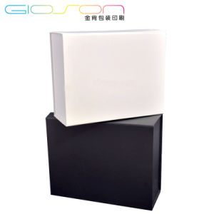 Custom Printing Paper Folding Box/ Gift Packaging Boxes pictures & photos