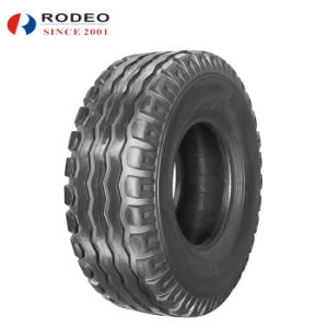 Imp100 Tl 11.5/80-15.3 12.5/80-15.3 Armour Agricultural Tire pictures & photos