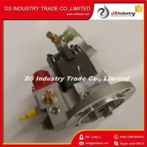 Cummins Diesel Engine Parts ISM11 Fuel Injection Pump 3417674
