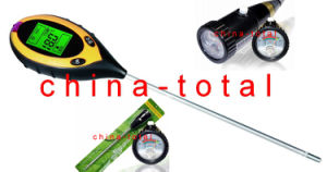 pH Meter, pH Monitor, pH Controller, TDS Meter pictures & photos