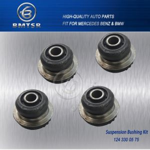 Auto Parts Control Arm Bushing for Mercedes Benz W124/W201 pictures & photos