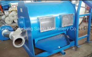 Pet Bottle Waste Plastic Recycling Machine pictures & photos