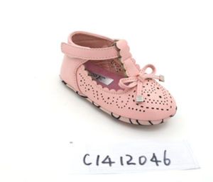 China Mothercare Baby Shoes Toddler