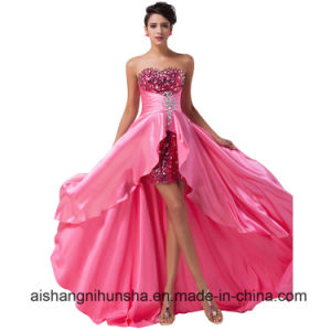 d75bbd71814d China Sexy Evening Gowns Luxury Evening Dresses - China Dress ...