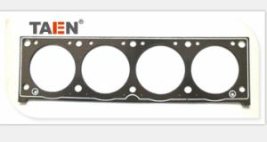 Factory Direct Export Car Asbestos Engine Cylinder Head Gasket pictures & photos
