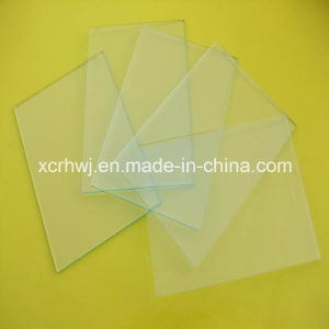 PC Welding Lense 51X108 (mm) Price, Special Size Welding PC Lense Supplier, Polycarbonate Protective Lenses, Welding PC Protecive Lenses, Cr-39 Welding Lense