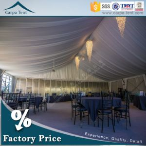 Outdoor Garden Large 1000 People Wedding Marquee for Sale, Event Tent pictures & photos