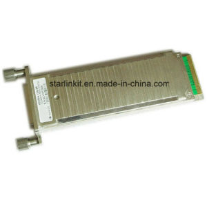 3rd Party Xenpak Xpk-Sr Fiber Optic Transceiver Cisco Compatible pictures & photos
